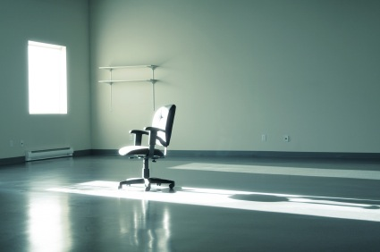empty-office2.jpg