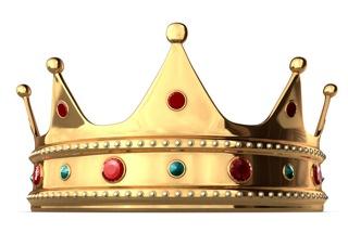 crown.jpg