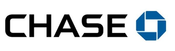 chase-bank-logo-584.jpg
