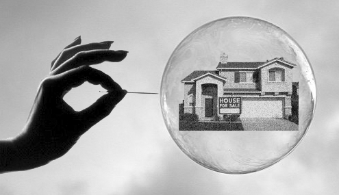 housing-bubble.jpg