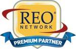 reonetwork_logo.jpg