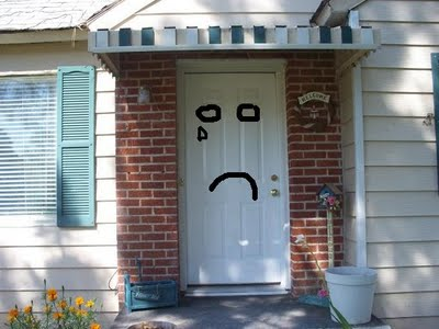 sad_house.jpg