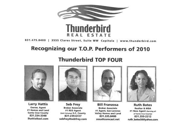 top_performer2010.jpg